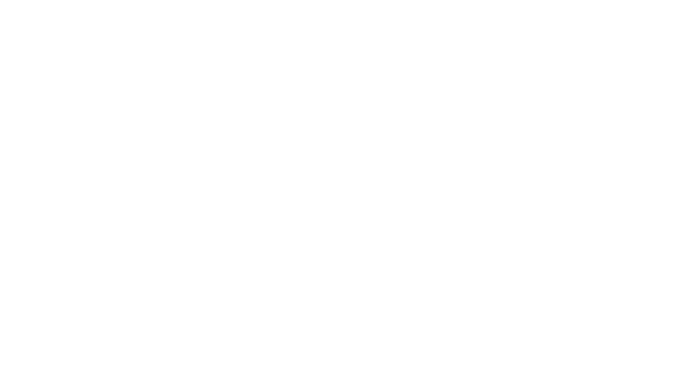 RPM_REV_IA001_Iowa WHITE-1